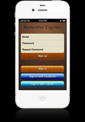 register-login