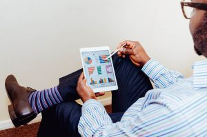 App Analytics : How To Know If Your Users Love Your Digital Product