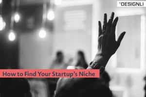 startup niche