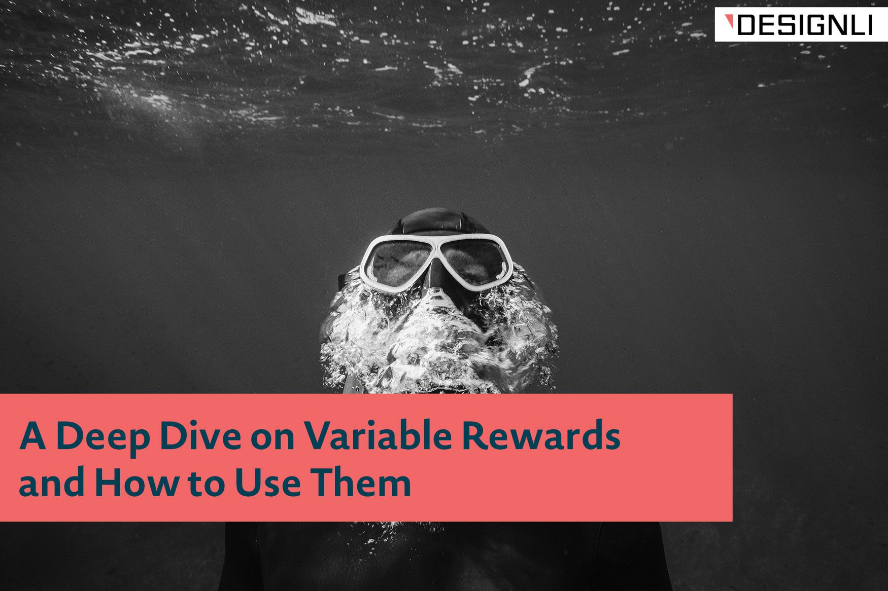 variable rewards and how to use them
