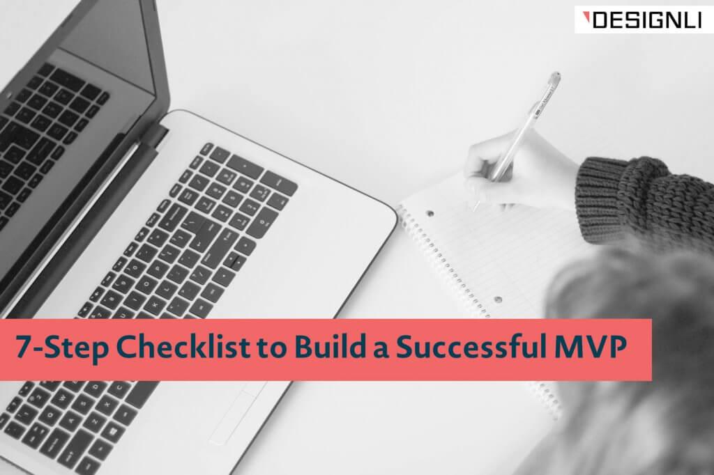 Build a Successful MVP