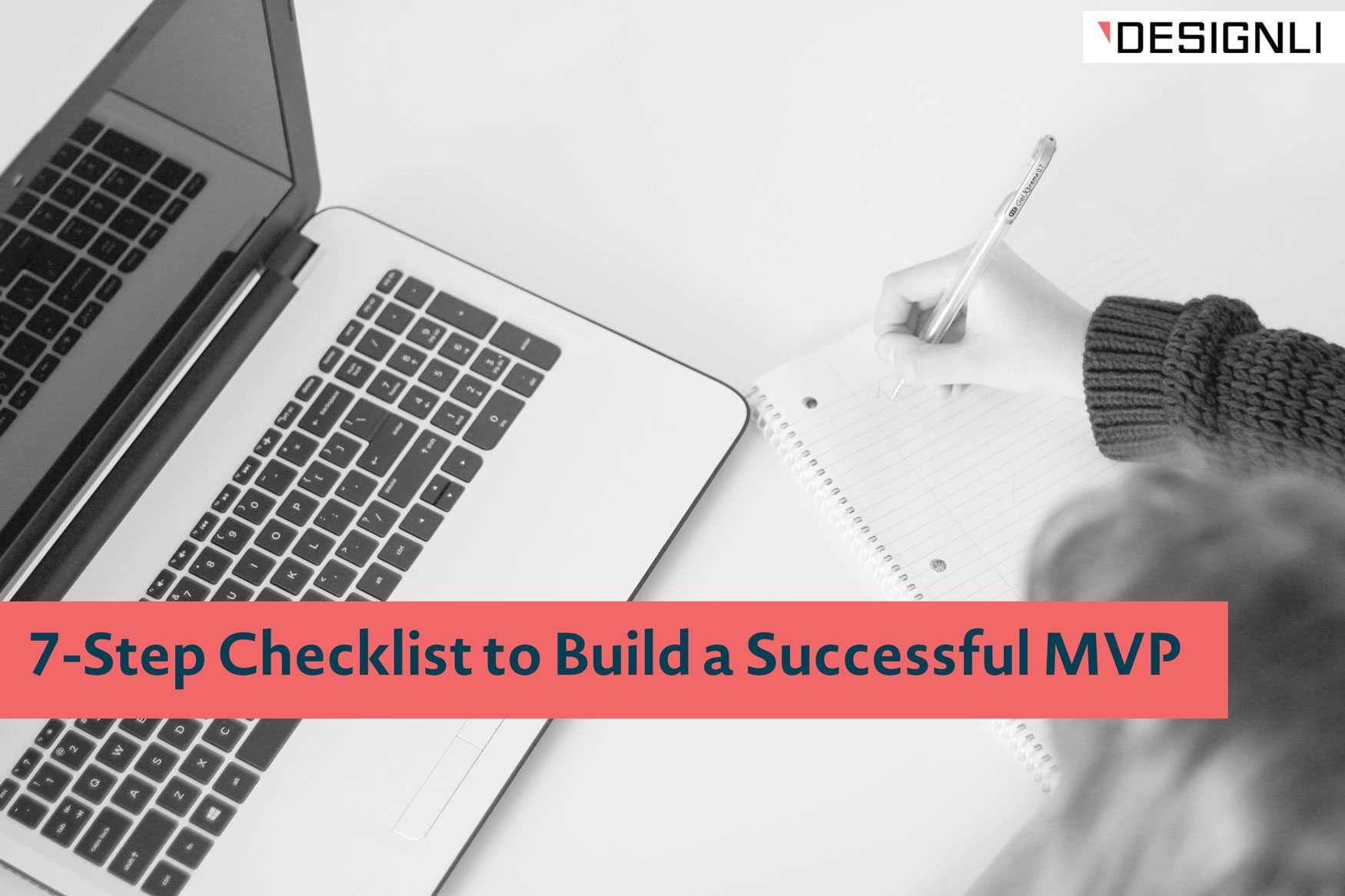 Build a Successful MVP