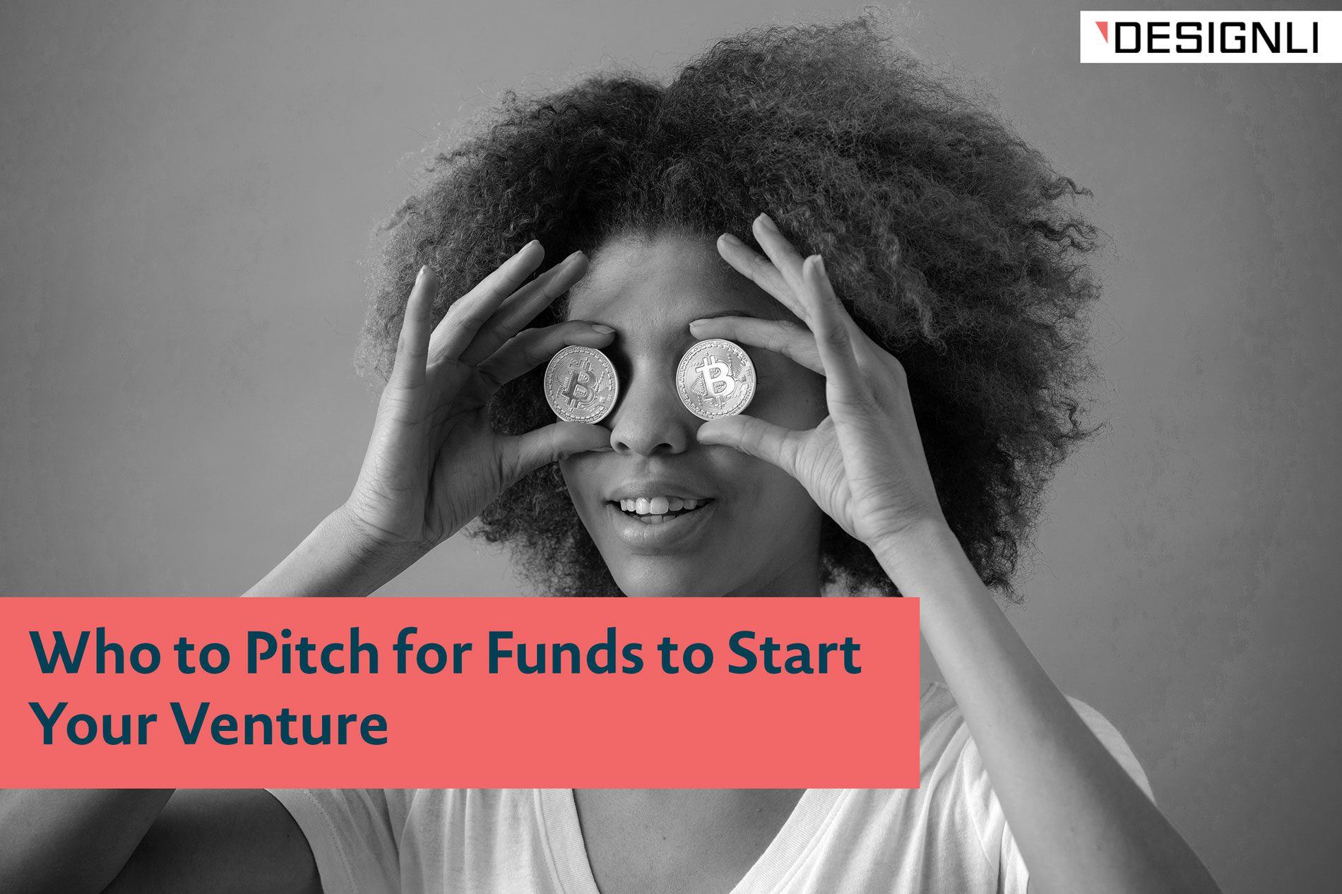 funds to start your venture