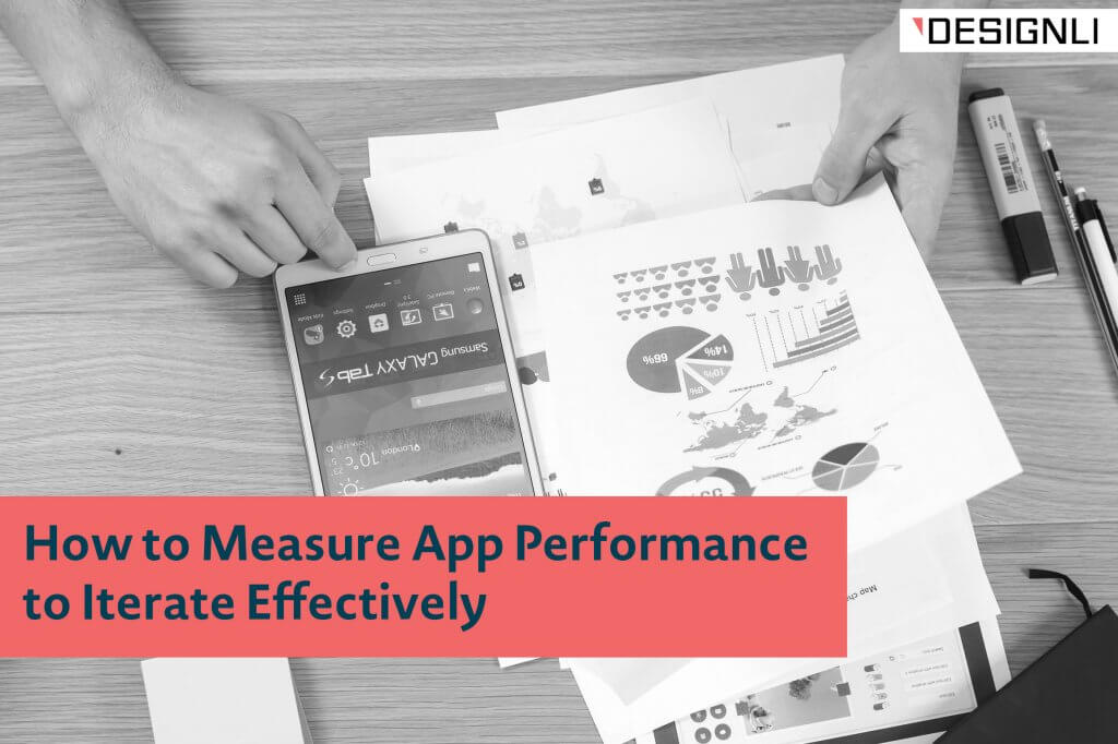 measure app performance