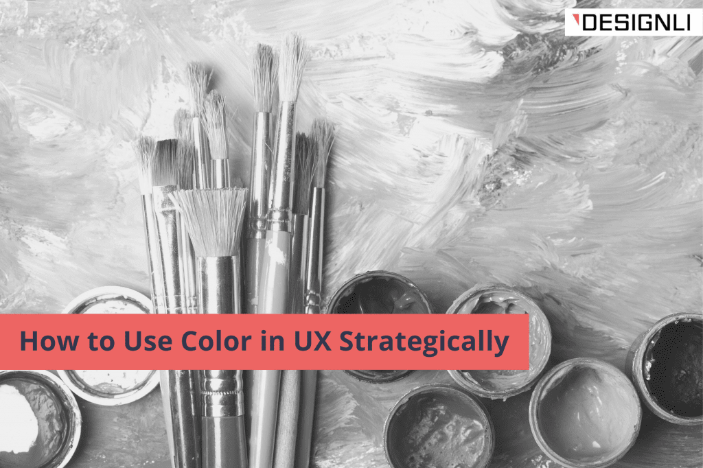 color in ux