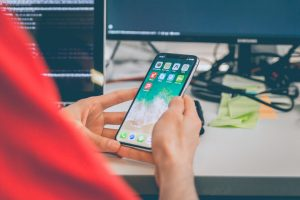 Native App vs. Web App vs. Hybrid App: Which Is Best?