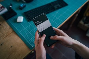 What are Push Notifications, and How Do You Use Them?