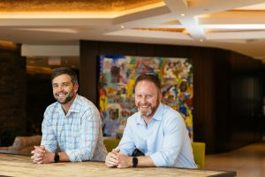 6AM City Co-Founders on Mastering the Science of Growth